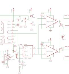 daniel kramnik s project log [ 2720 x 1494 Pixel ]