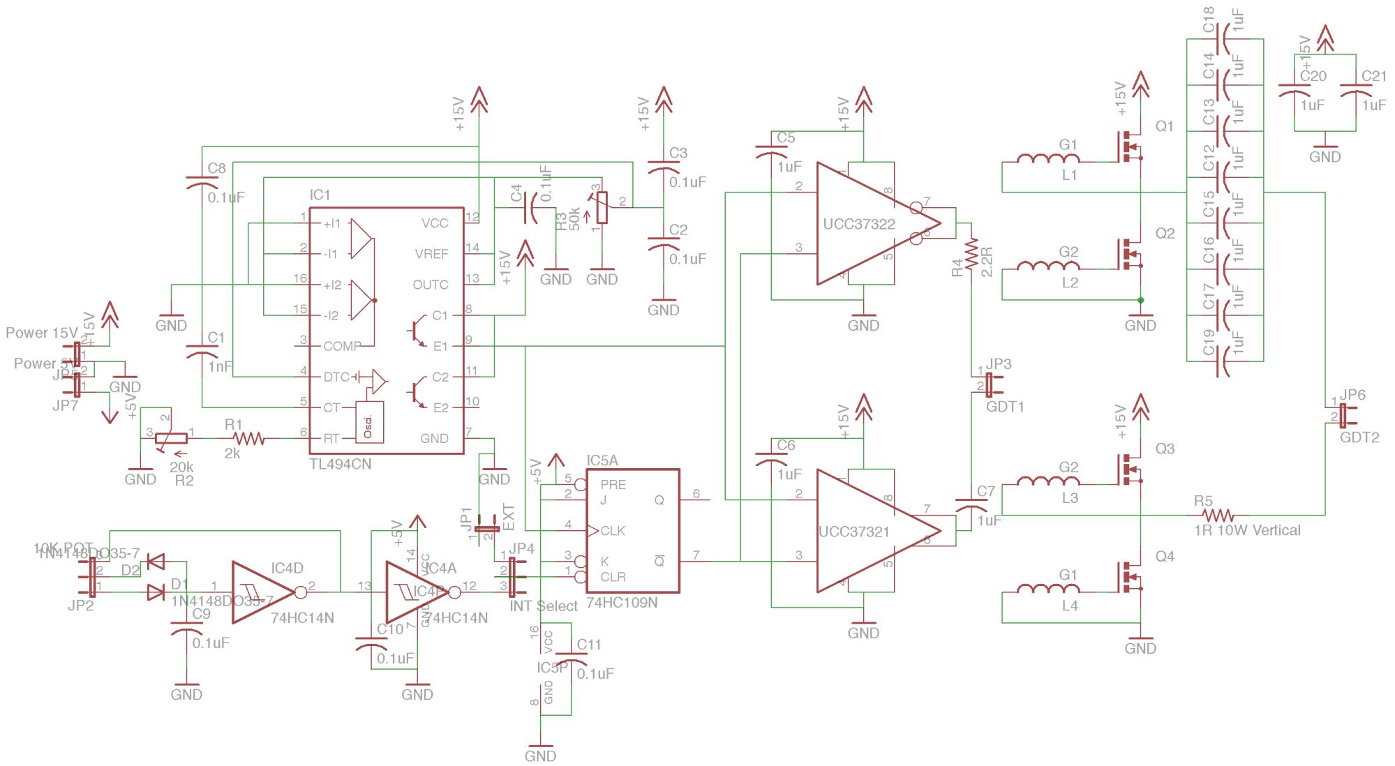 hight resolution of daniel kramnik s project log
