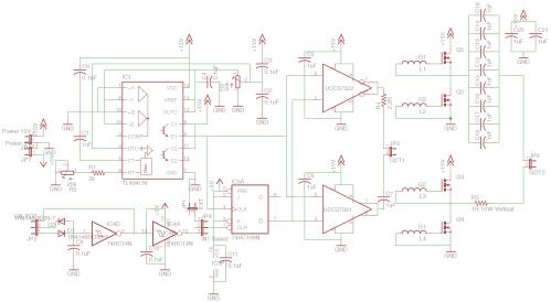 small resolution of daniel kramnik s project log