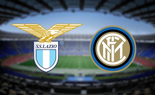 Link Sopcast Lazio Vs Inter Milan 02h30 Ngày 30 10