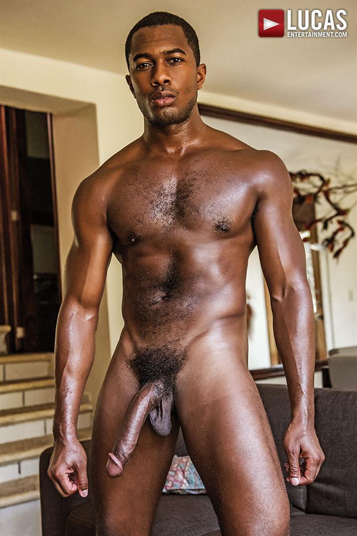 black nude men tumblr