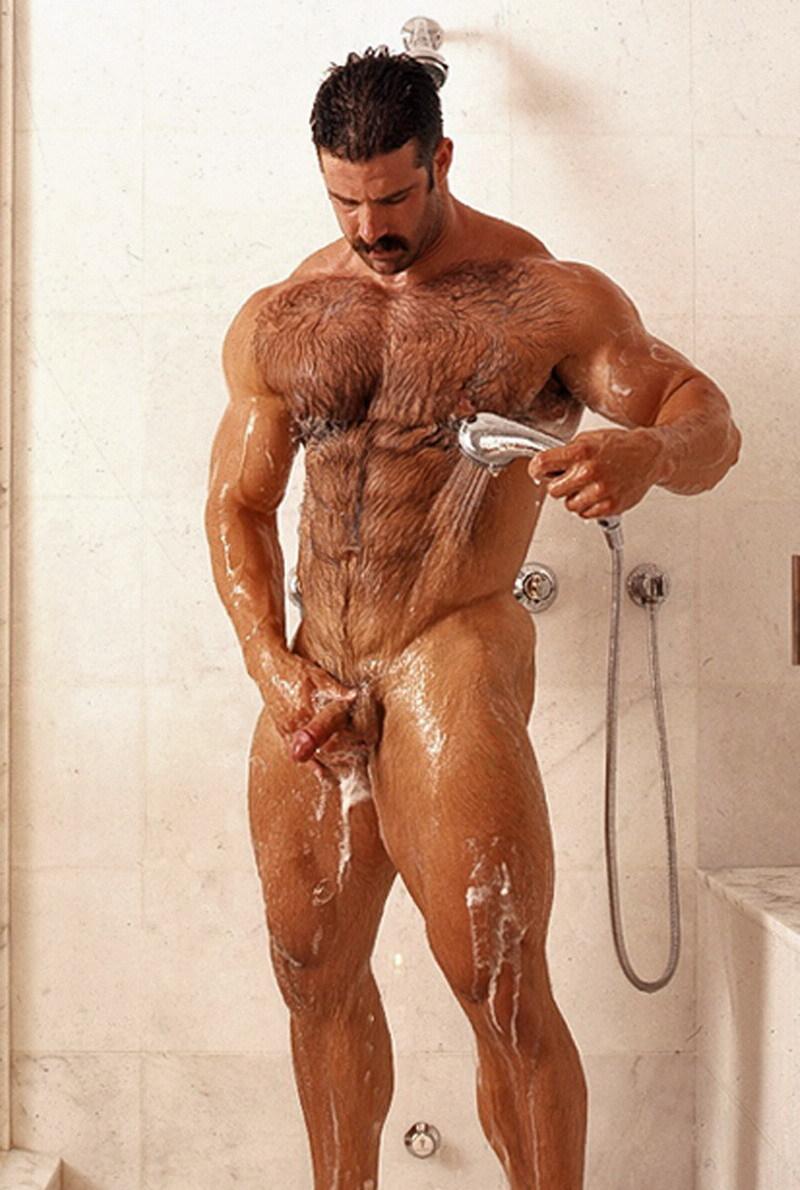 tumblr naked guy