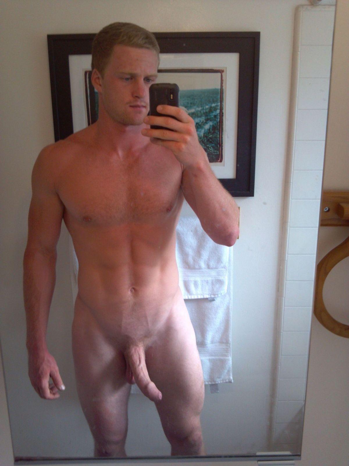 hot nude dudes tumblr