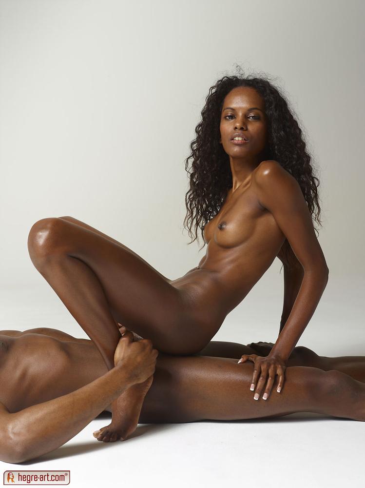 black nude celebs tumblr