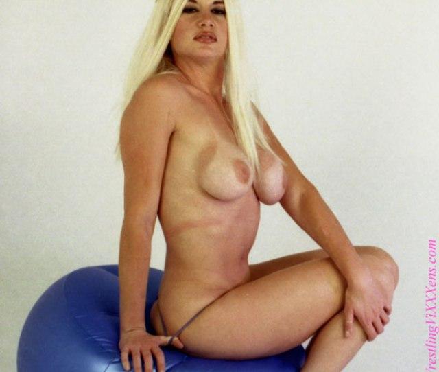Tamara Tammy Lynn Sytch