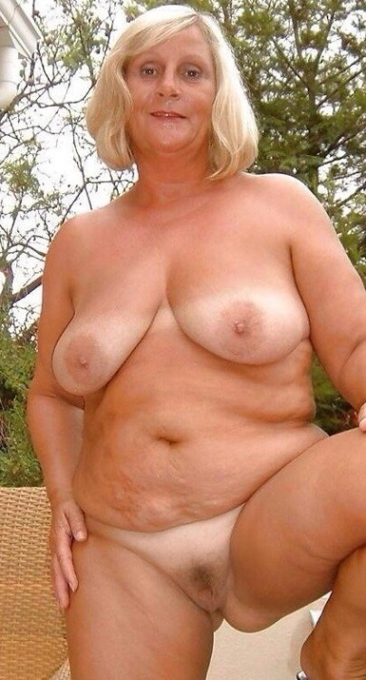 hot middle aged women tumblr
