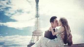 Tuổi Ất Hợi kết hôn với tuổi nào thì hợp nhất?