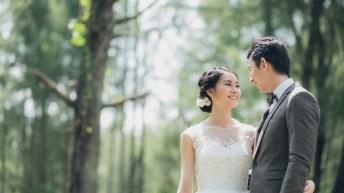 Tuổi Giáp Tuất kết hôn với tuổi nào thì hợp nhất?