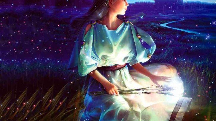 Chi tiết tử vi trọn đời chòm sao Xử nữ – Tính cách, tình yêu, sự nghiệp