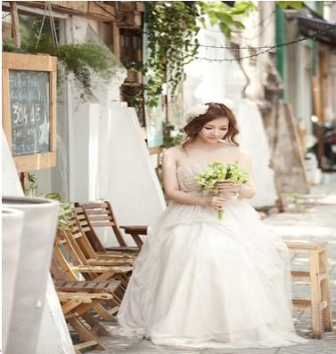 Ngày tốt cưới hỏi tháng 7 năm 2018