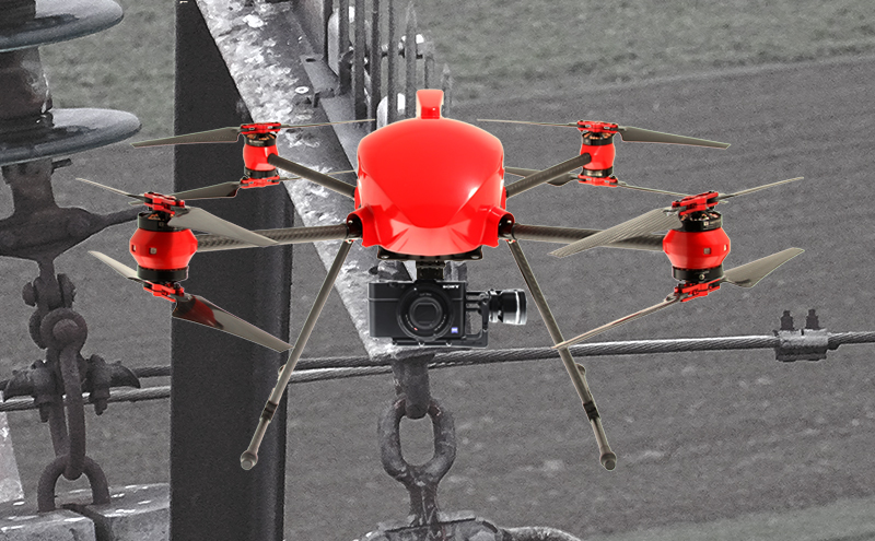 onyxstar-xena-drone-uav-pro-technical-inspection-monitoring-construction-industrial-control