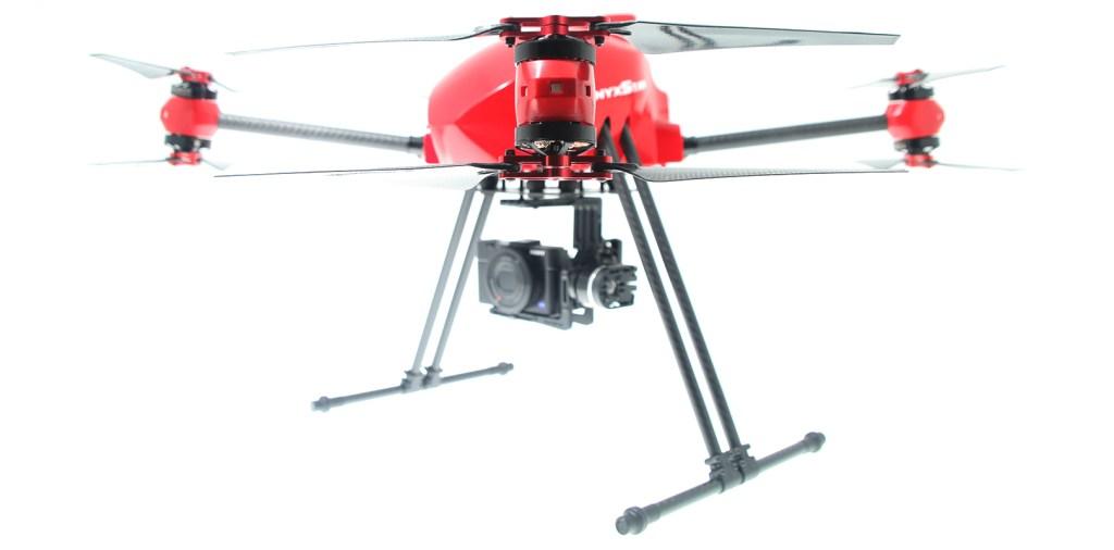 onyxstar-xena-drone-uav-uas-rpas-system-pro-360-front-left-open