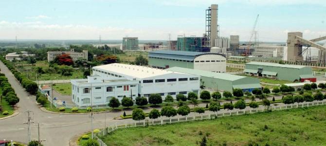 Xe nâng heli tại Hưng Yên sử dụng phổ biến tại các công ty