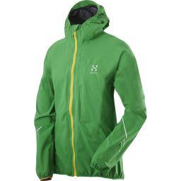 imperrunning-haglofs-lim-proof-jacket
