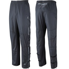 pant04412-ss12-zoom