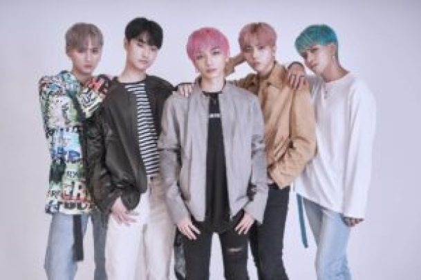 D.COY - More comebacks and debuts to look for in July