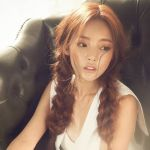 Cover - The court has ruled that Goo Hara's inheritance will be split 6:4
