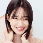 Cover - Shin Min Ah has helped 114 burn patients through her annual donations