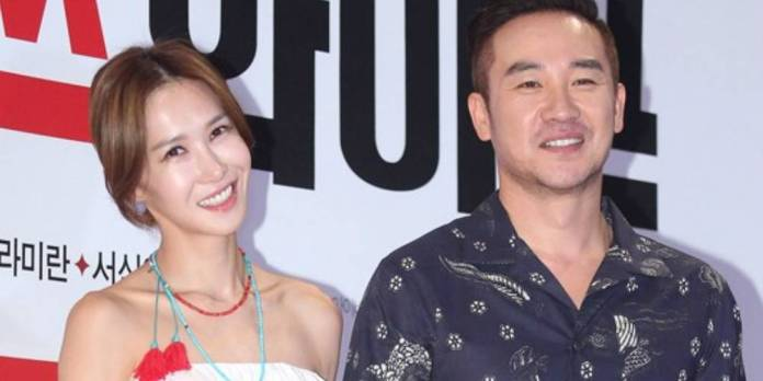 Pic 2 - Know more details about Uhm Tae-Woong and his sexual assault scandal