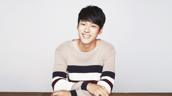 Cover - Everything you need to know about Kwak Si-yang