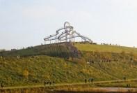 rollercoaster021-600x407