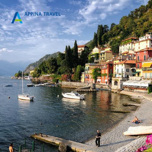 Appina Travel – Hotel Contracting