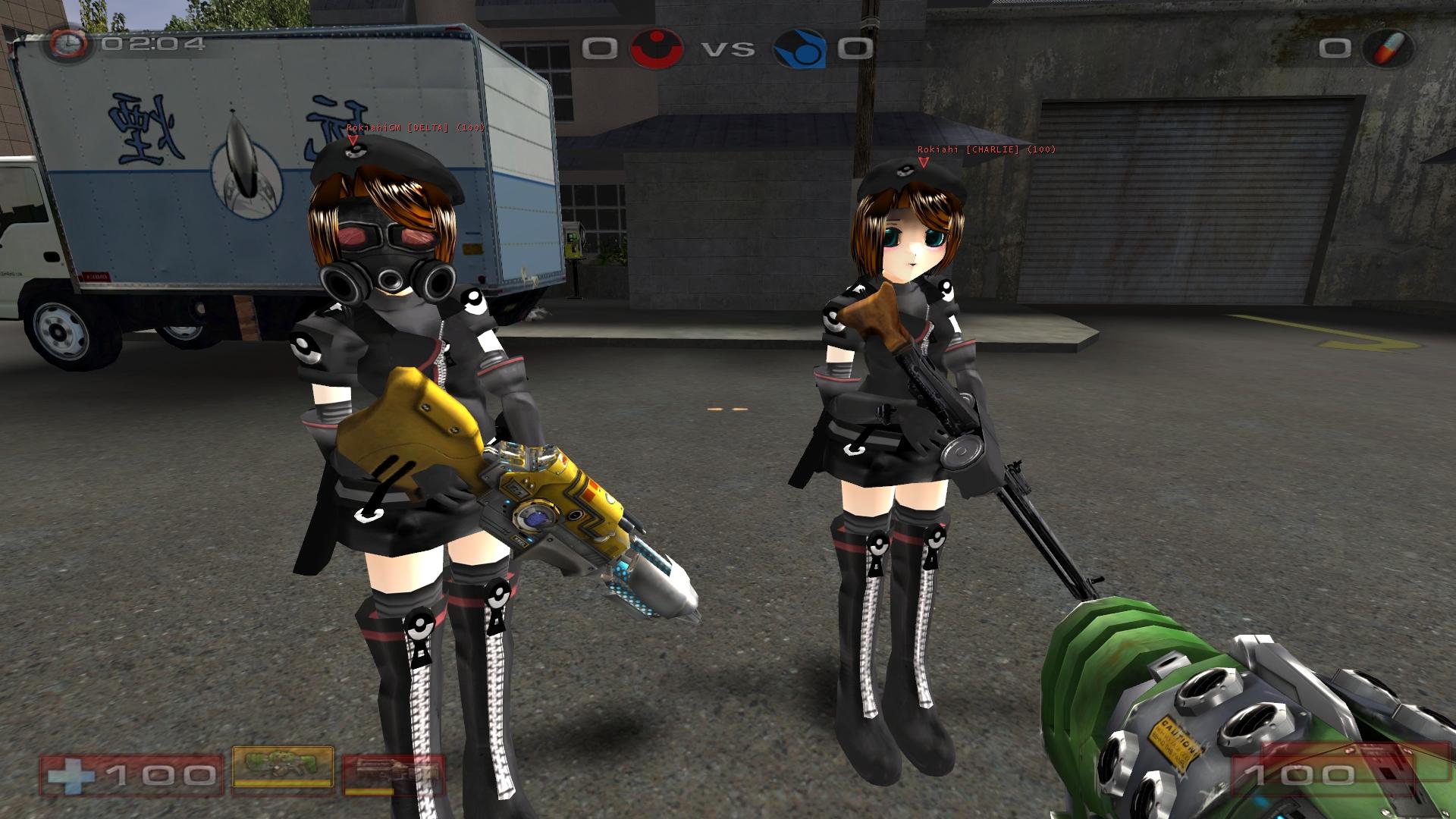 Shot00676