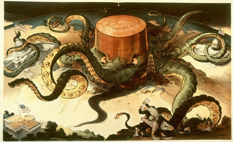 Standard_oil_octopus_loc_color.jpg