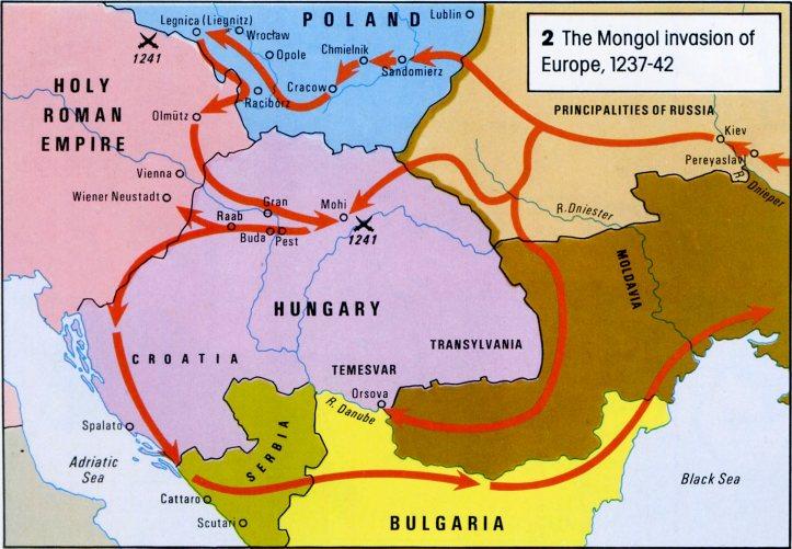 https://i0.wp.com/xenohistorian.faithweb.com/europe/images/MongolsinEurope.jpg
