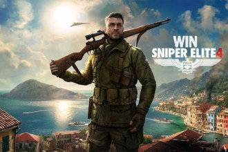 win-sniper-eliter-iv-header