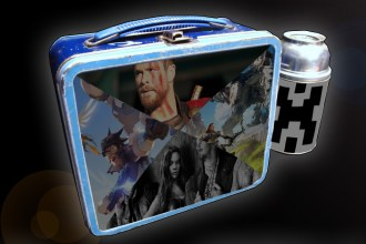 the-lunchbox-header