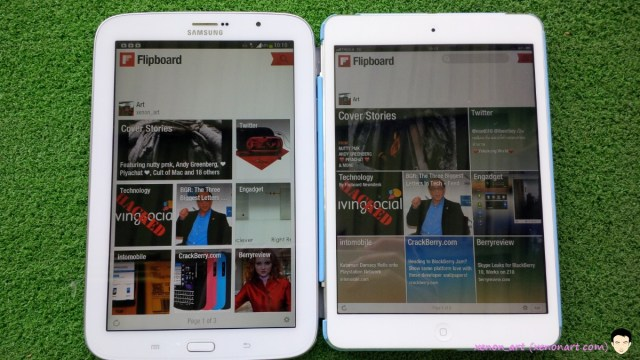 Note8_vs_iPad_mini (1)