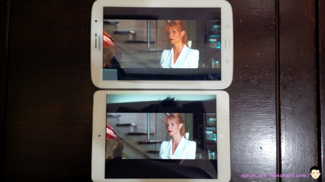 Note8_vs_iPad_mini (18)