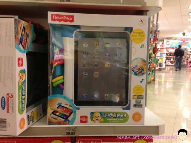 ToyRUs_toyPrices_may2013 (29)