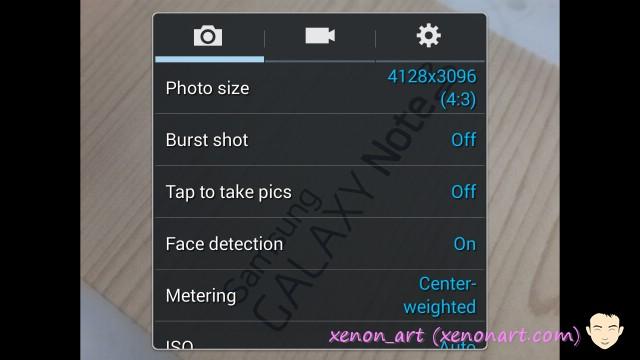 Screenshot_2013-10-01-15-07-12