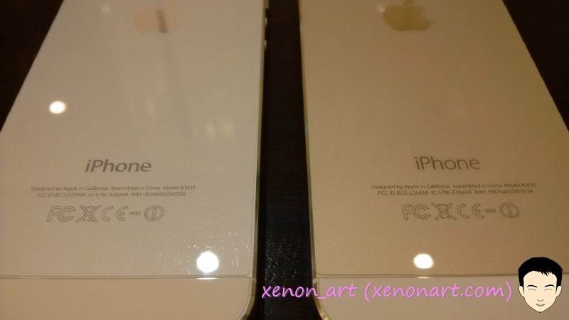 iphone5sWhite-GOld (1)