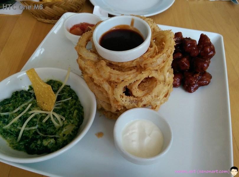 Food_HTCOneM8_vs (1)