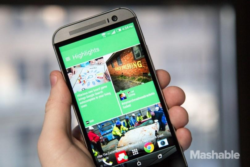 HTC-One-102
