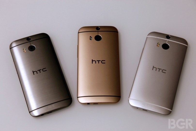 bgr-htc-one-m8-261
