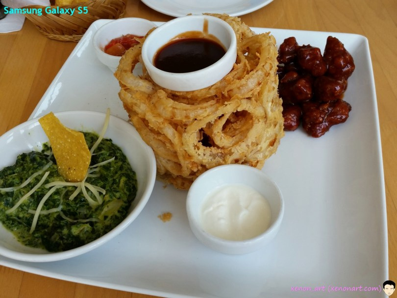food_GalaxyS5_vs (1)
