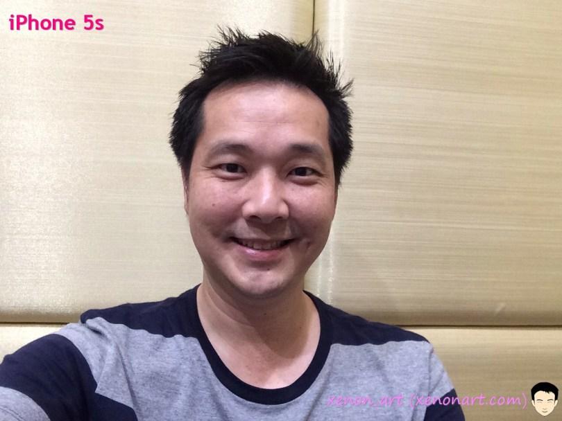 iphone5s_selfie