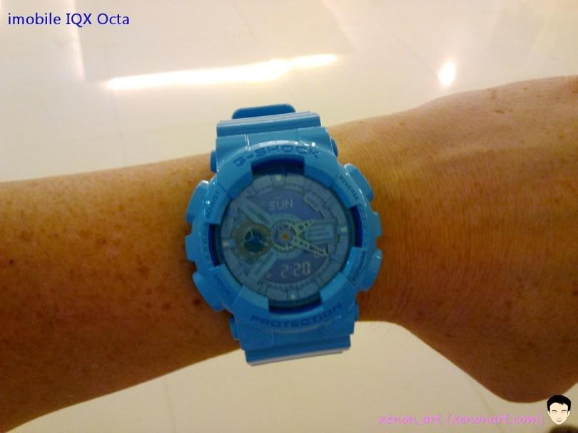 watch_iqxOcta_vs