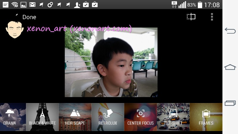 LGG3_editPhoto (1)