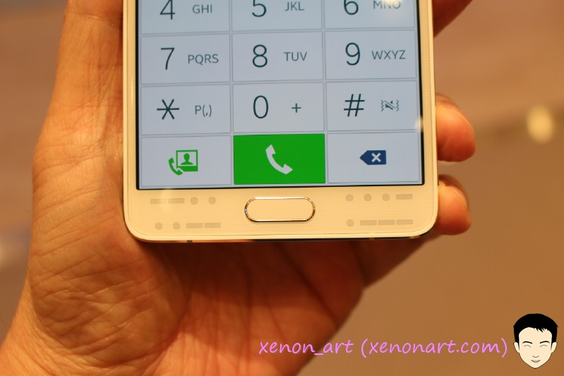 Note4_preview (40)