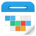 calendars_ico