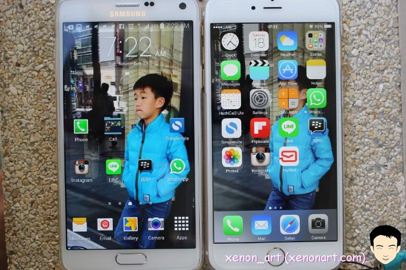 iphone_6plus_vs_Note4_body (21)