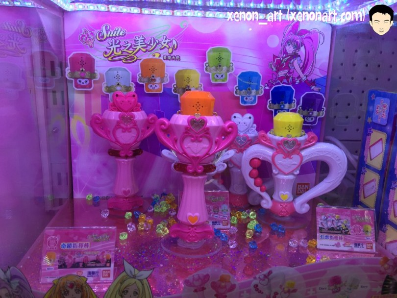 HK_toy_price_march_2015 (10)