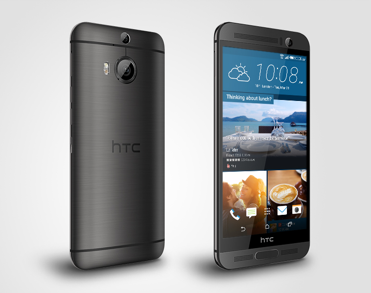 HTC_One_M9plus (3)