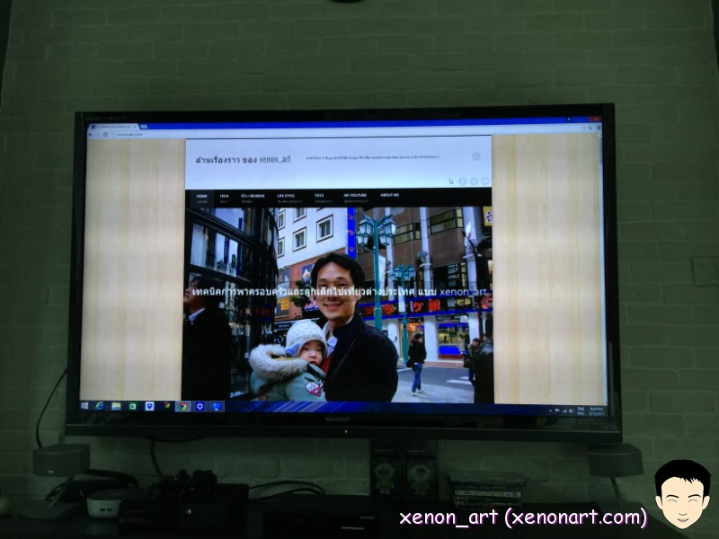 HP_mini_review (2)