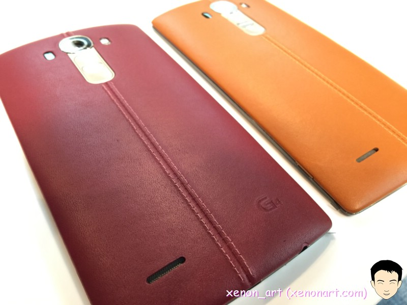 LG_G4_review (2)